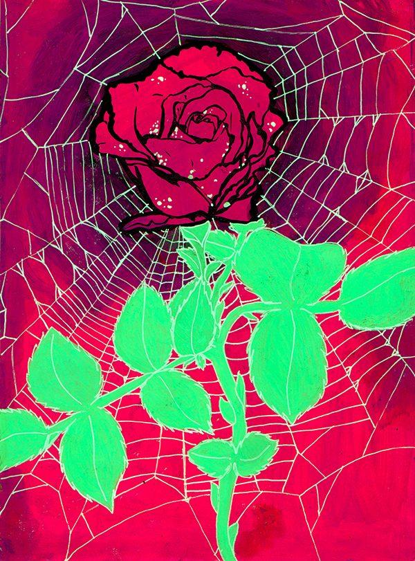 Rose-Frrom-My-Nana's-Garden-edit2